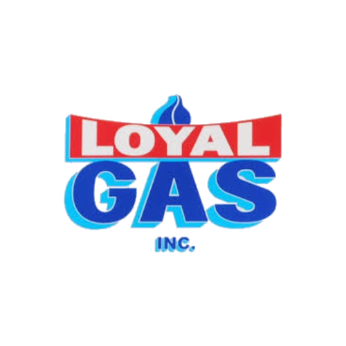 Loyal Gas
