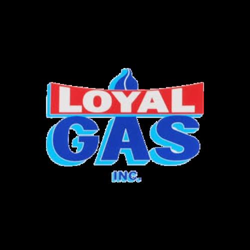 Loyal Gas